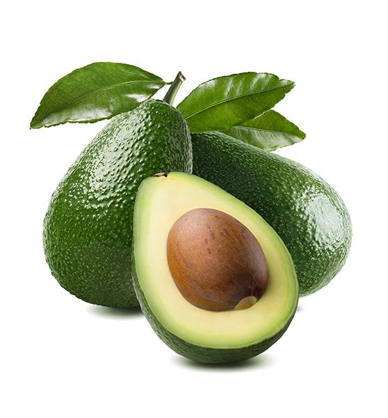Avocado – BeFresh