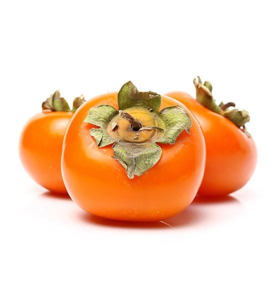Persimmon / Sharon Fruit – BeFresh