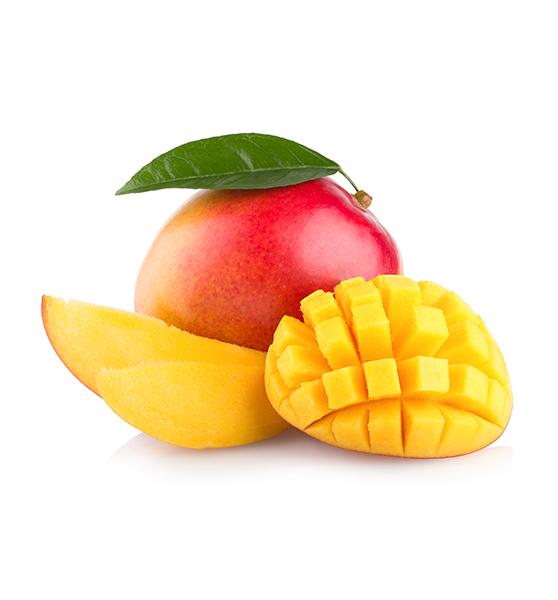 BeFresh – Import Export of Fruits & Vegetables