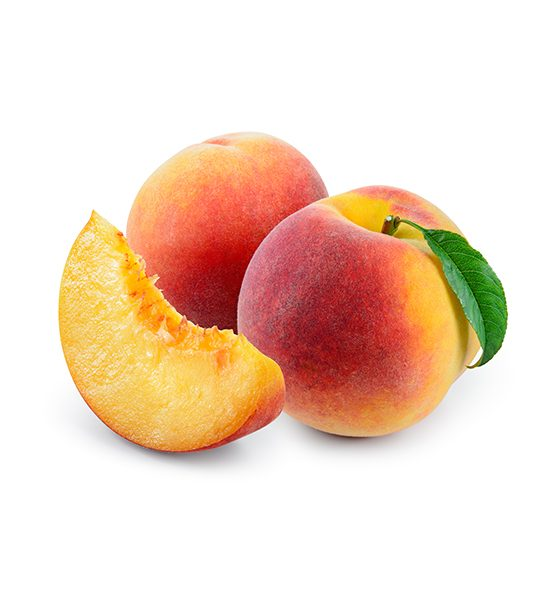 Afbeeldingsresultaat voor nectarine